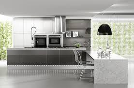 cuisines teissa modele cuisine avec ilot central 18 cuisines teissa home design