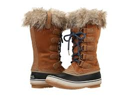 womens winter boots size 9 wide boots boots shipped free at zappos