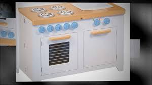 kidkraft modern espresso kitchen kidkraft uptown espresso kitchen 53260 home design ideas