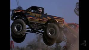 imcdb org custom monster truck bodied 2002 ford series