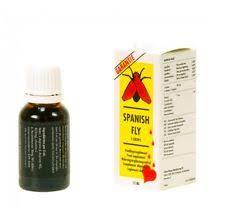 flavoured spanish fly aphrodisiac drops 15ml cola kicks ebay
