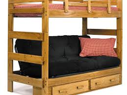 Bunk Beds For Kids Twin Over Full Size Bed Scenic Bunk Beds For Kids Twin Over Full With Rustic