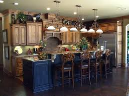 wholesale kitchen cabinets cincinnati cincinnati kitchen cabinets sabremedia co