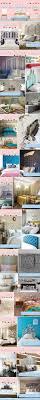 Schlafzimmerm El Katalog Die Besten 25 Cabeceira Cama Ideen Auf Pinterest Bettkopfteil