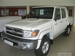toyota cab land cruiser used toyota landcruiser 70 2017 for sale stock tradecarview
