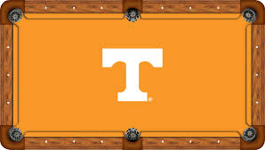 tennessee volunteers game room accessories and college products