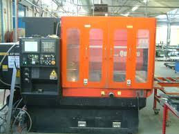 machine for sale amada quattro laser resale limited