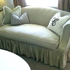 chaise lounge chair slipcovers chaise lounge cushions cheap glider
