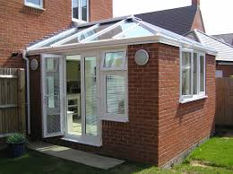 house extensions carmarthenshire barberry homes