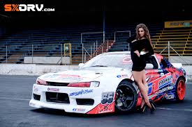 nissan silvia 2018 natasha catherine nissan silvia s14 exclusive interview and