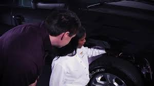 learn about my vehicle chevy owner center