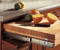 clever kitchen ideas best 25 clever kitchen storage ideas on clever
