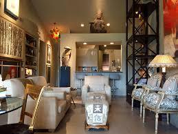 Teaching Interior Design by Tom Chandler And Associates Inc