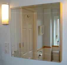 mirrored bathroom cabinets ikea safemarket us
