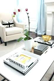 best fashion coffee table books tom ford coffee table book best images about and end decor on used
