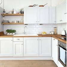 Kitchen Ideas White 70 Best White Kitchen Design And Decor Ideas Bellezaroom Com