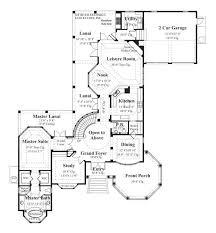 3079 best blueprints floor plans images on pinterest house