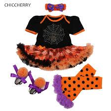 Lollipop Halloween Costume Popular Spider Baby Costume Buy Cheap Spider Baby Costume Lots