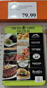 discounted gift cards costco gift card save on dining entertainment and gifts