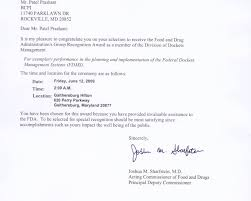 Administrative Clerk Cover Letter Exemplary Cover Letters Image Collections Cover Letter Ideas