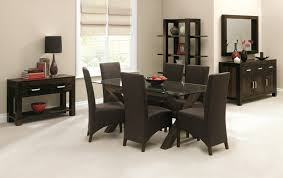 big dining room indoor chairs 6 dining room chairs set of 4 chairs table with 6