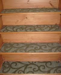 non slip stair rugs rug designs