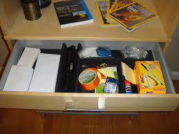 Things To Put On A Desk How To Create The Perfect Home Office Part 1 The Desk And