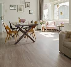 Alloc Laminate Flooring Reviews Berry Alloc Pure Click 40 Standard Columbian Oak 939m Lvt Flooring