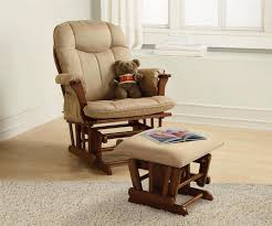 Nursery Wooden Rocking Chair Wooden Rocking Chairs For Baby Nursery Ellzabelle Nursery Ideas