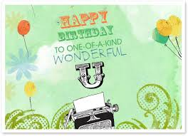 ecards for kids birthday ecards for kids archives blue mountain