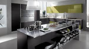 kitchens scavolini shoise com