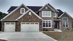 7000 sq ft house helen scott custom builders inc custom builder in summit