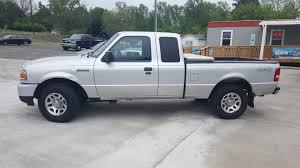 1989 ford ranger xlt 4x4 2010 ford ranger xlt 4x4 silver 7029 sold in mocksville