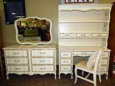 White French Bedroom Furniture Sets by French Provincial Vintage Furniture Bedroom Set This Is An Ivory