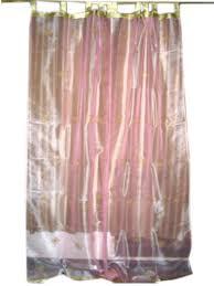 Sari Curtain 21 Best Indian Silk Sari Curtain Images On Pinterest Draping