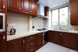 Kitchen Cabinets Baltimore by China Kitchen Cabinet Stunning Solid Wood Cabinets Royal 8841