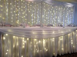 wedding arches hire perth wedding equipment