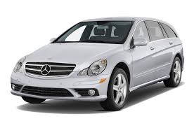 mercedes r 350 2010 mercedes r class reviews and rating motor trend