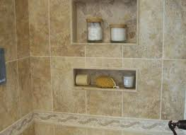 Bathroom Floor Tile Designs For Small Bathrooms Best  Small - Tile designs for small bathrooms