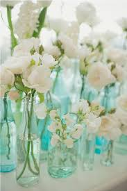 Flowers With Vases 708 Best Fowl And Flora Images On Pinterest Flowers Colors And
