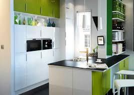 small modern kitchen design ideas endearing modern kitchen for small spaces best ideas about small