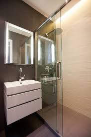 salle de bain italienne petite surface les 25 meilleures idées de la catégorie petite salle de bain du