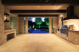 Kitchen Track Lighting by Kitchen Light Awesome Outdoor Kitchen Lighting Outdoor Kitchen