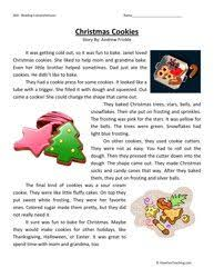3rd grade reading comprehension questions 98 best reading comp images on teaching reading