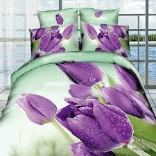 salin 3d galaxy dolphin bedding set comforter sets bed cover girls