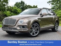lexus brighton car service new 2018 bentley bentayga near boston ma near cambridge