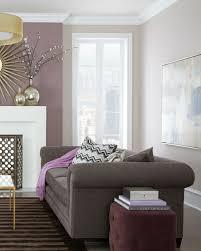 deco chambre parme déco salon couleur parme violet couleur idées déco salon