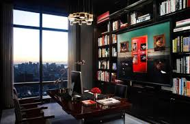 contemporary home office design pictures 24 minimalist home office design ideas for a trendy working space