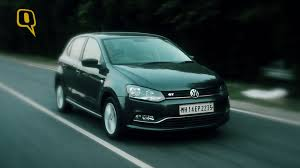 volkswagen polo 2015 interior review the volkswagen polo gt tsi is a 7 speed rocket the quint