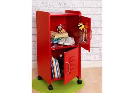 meuble bureau enfant casier meuble de rangement pour bureau d enfant
